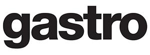 Gastro magazine logo