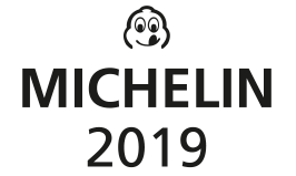 Bib Gourmand Michelin Guide