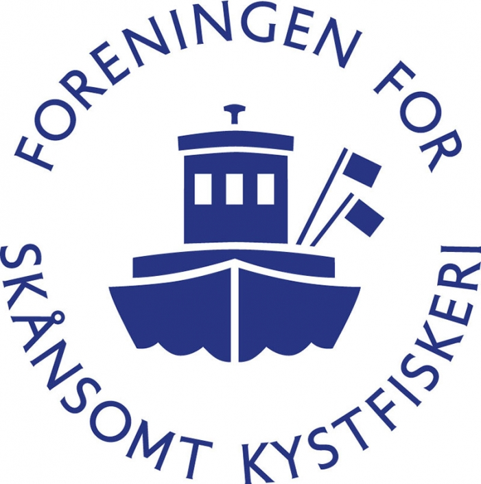 Foreningen for Skånsomt Kystfiskeri
